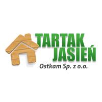 Logo Tartak - Jasień i Płock